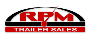 RPM Trailer Sales